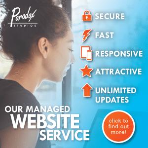Paradox-Paradox-Web-Ad-Web.png