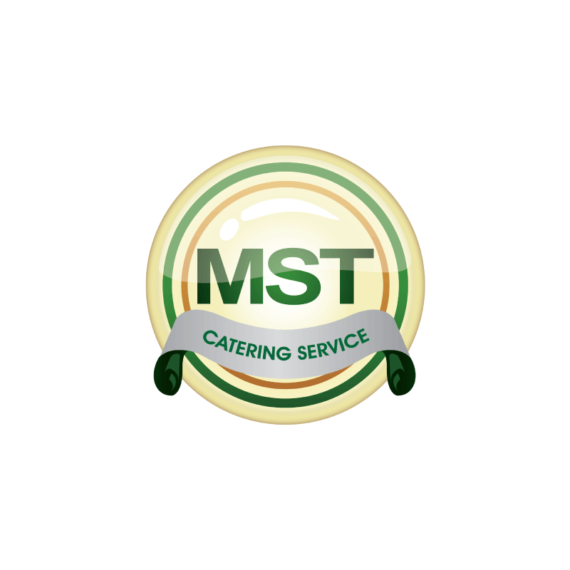 MST Catering Services
