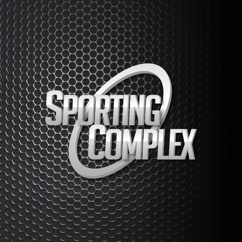 EPL Sporting Complex
