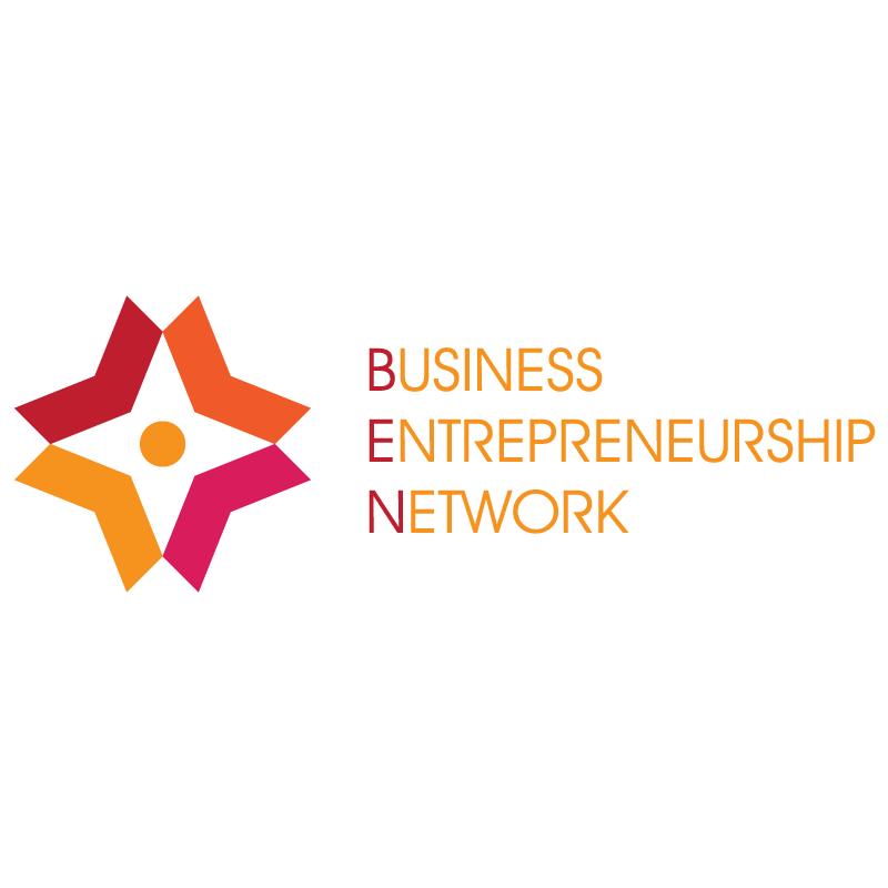 Business Entrepreneurship Network