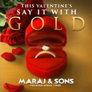 maraj-valentines.png