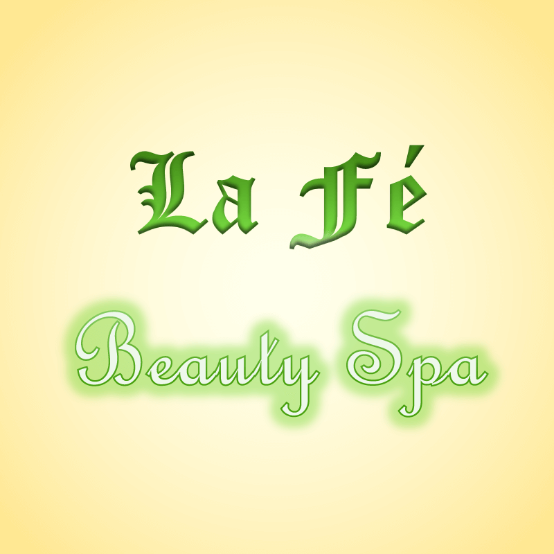 La Fe Beauty Spa