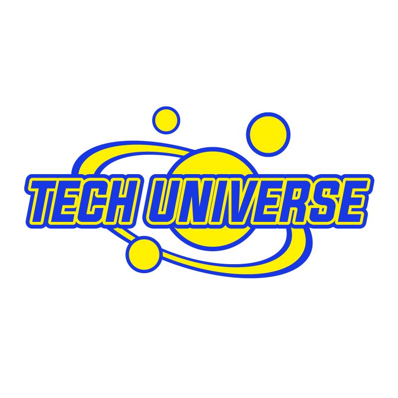 Tech Universe Limited
