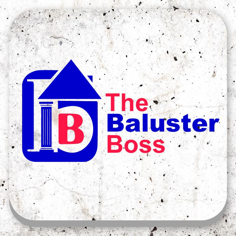 The Baluster Boss