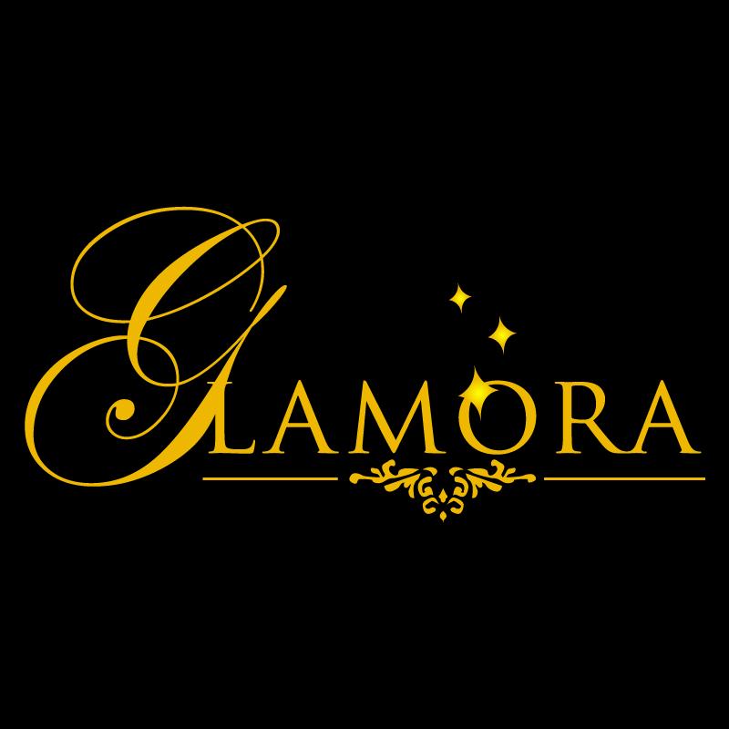 Glamora Events
