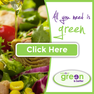 greenisbetter-website-ad-300x300.png