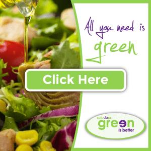 greenisbetter-website-ad-300x300.png