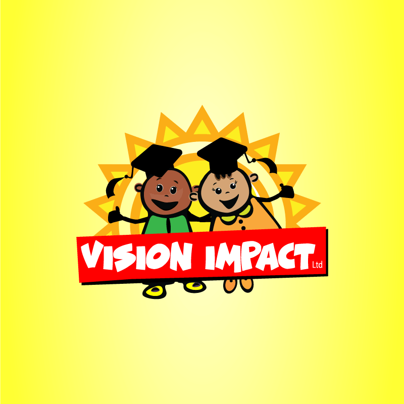 Vision Impact Limited