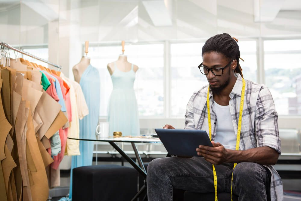 Top 7 Careers in the Fashion Industry | Life In Trinidad & Tobago