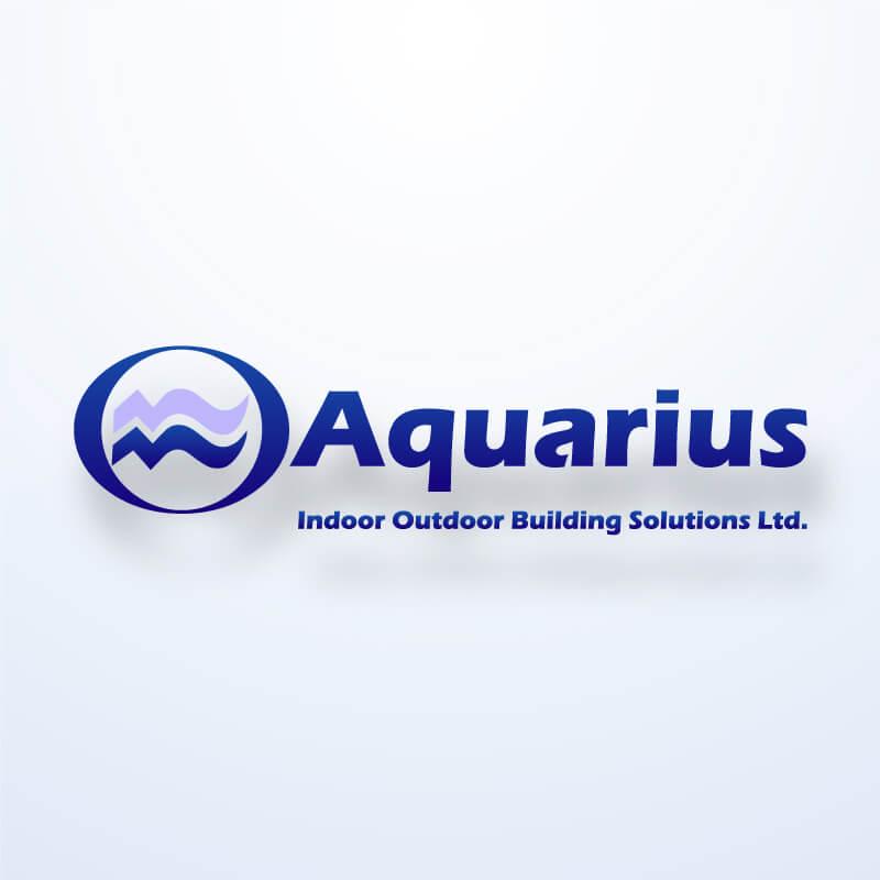 Aquarius Indoor Outdoor Building Solutions
