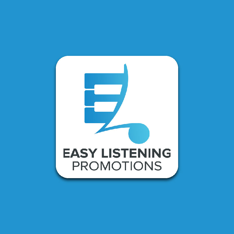 Easy Listening Promotions