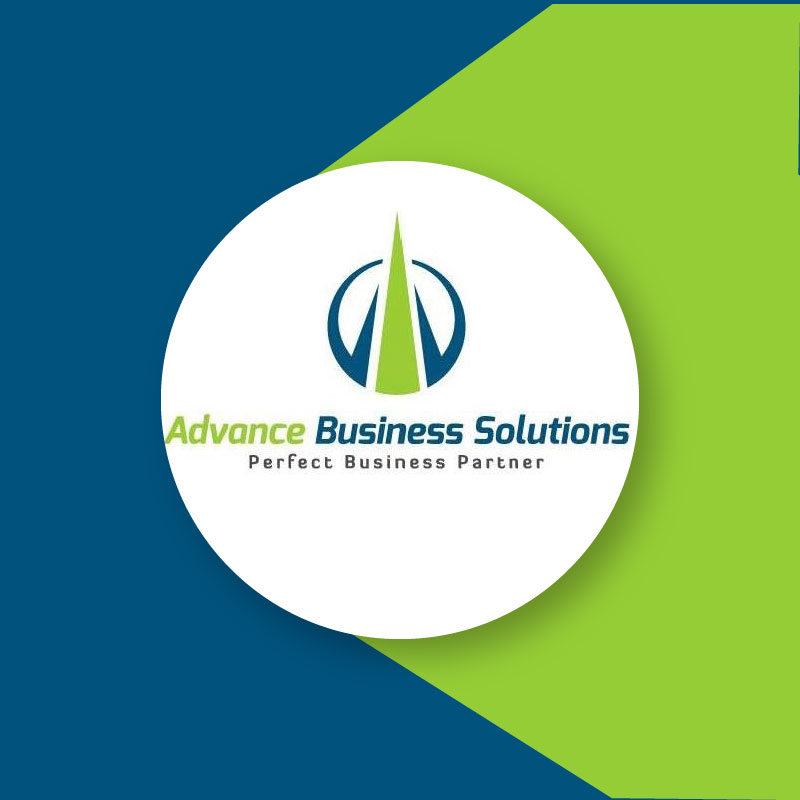 Advance Business Solutions