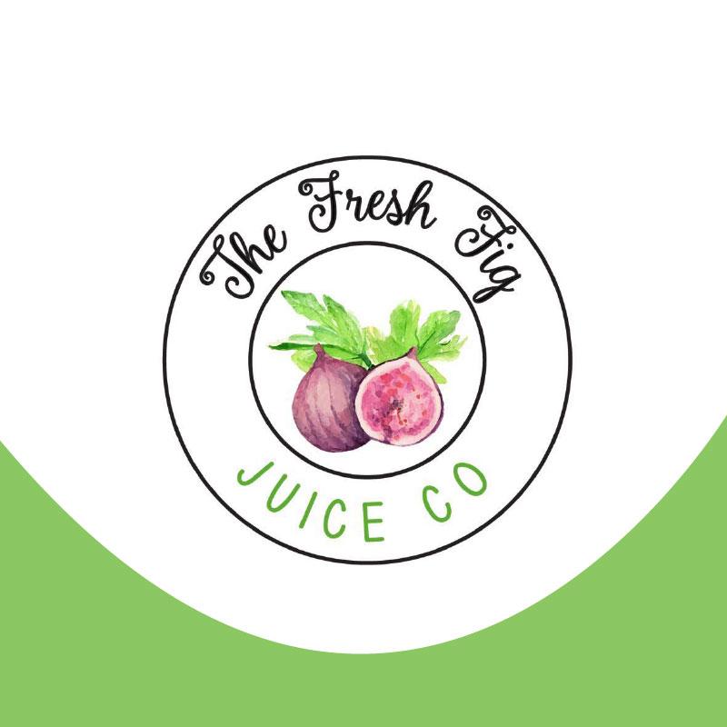 Fresh Fig Juice Co