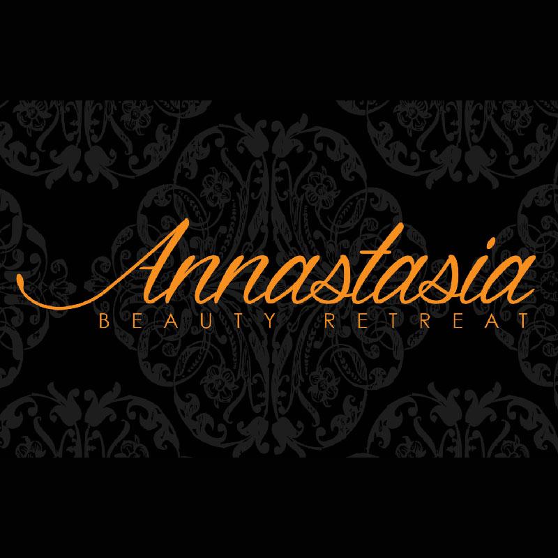 South Spa: Skincare by Annastasia