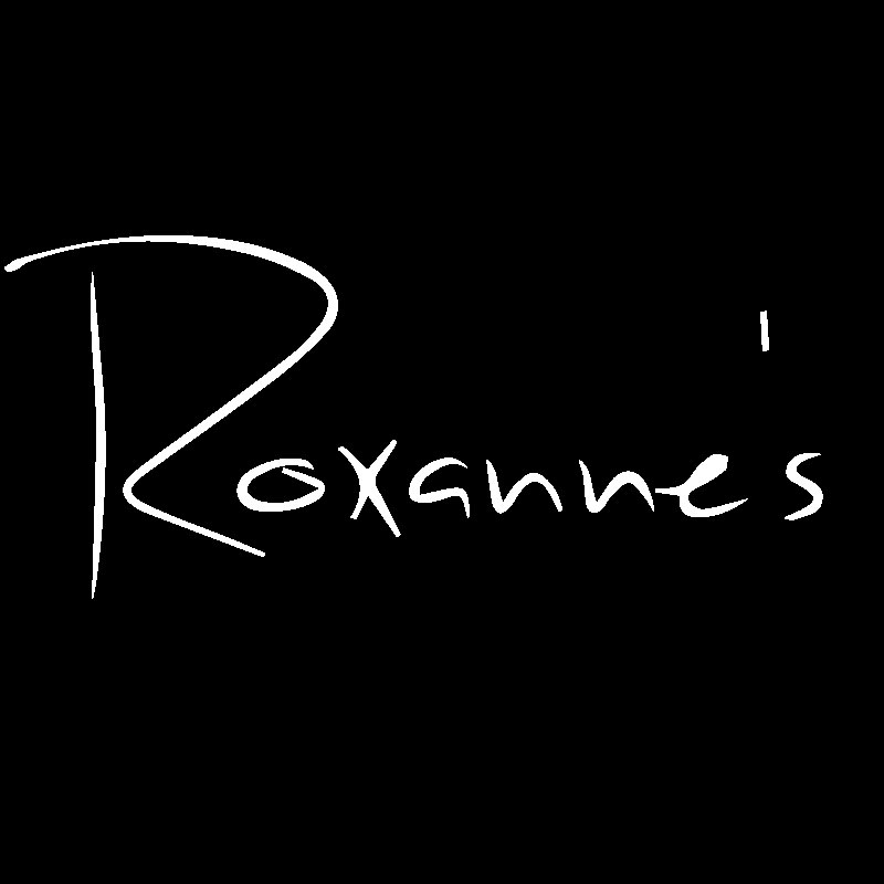 Roxanne's Beauty Salon