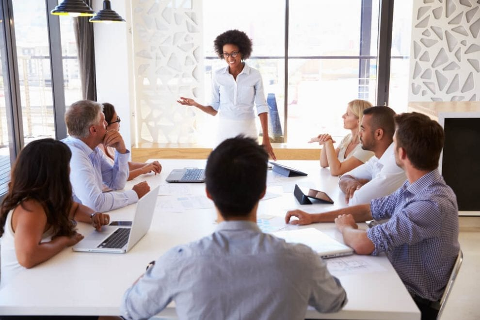 7 tips for chairing meetings more efficiently and effectively life