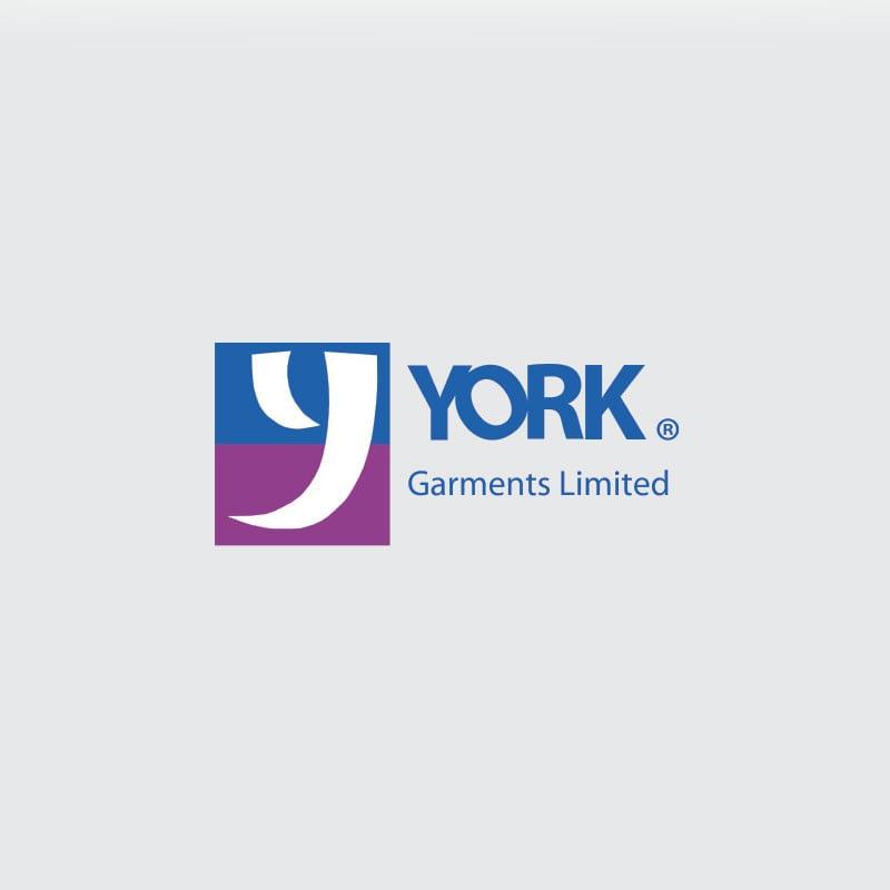 York Garments