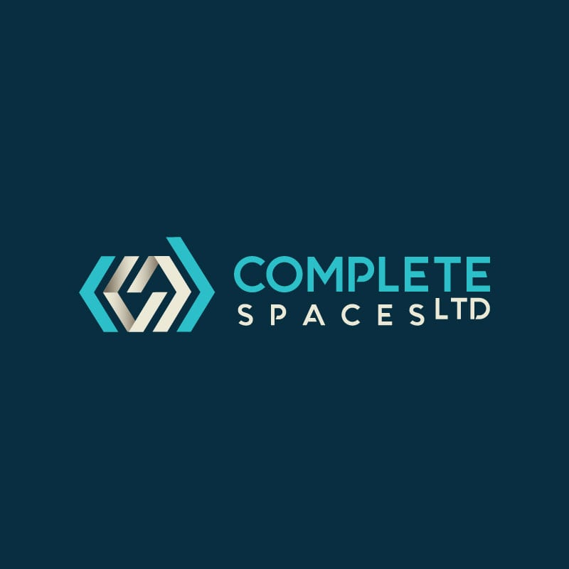 Complete Spaces Limited