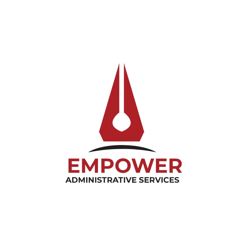 Empower Administrative & Business Development Services