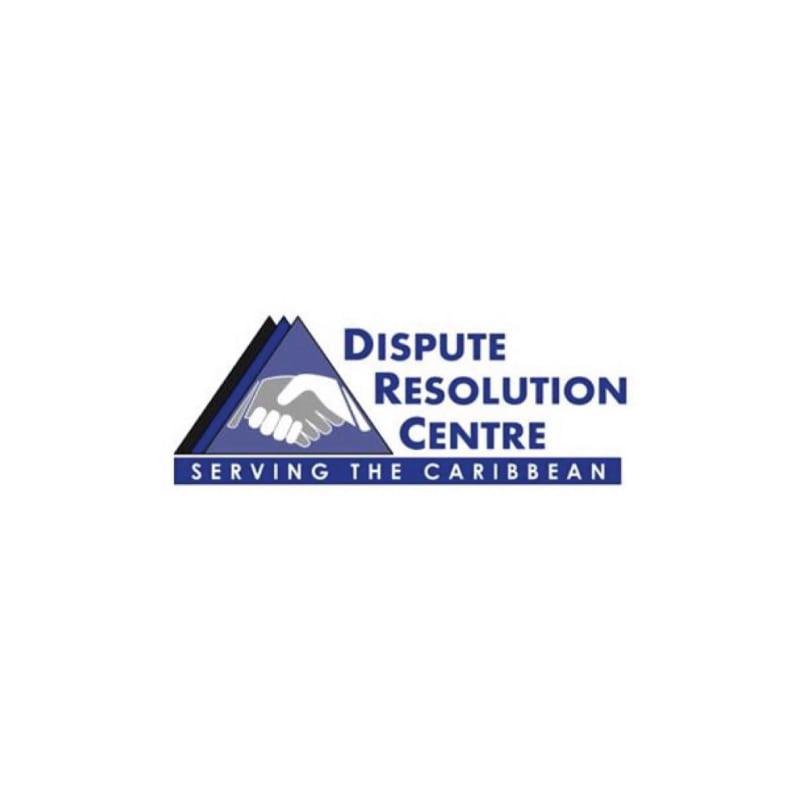Dispute Resolution Centre